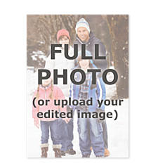 Design Your Own Christmas Photo Cards