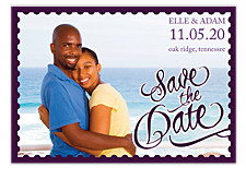 Sunshine Of My Life Save the Date Cards